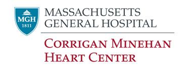 MGH Cardiology GR